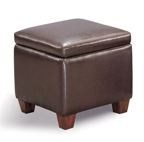 coffee table with ottomans under cubes collection 700026 coffee table set with ottomans