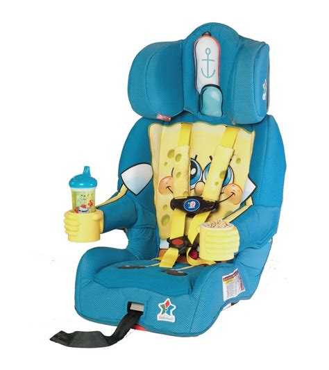 booster seat requirements tx booster seat laws in el paso tx brokeasshome
