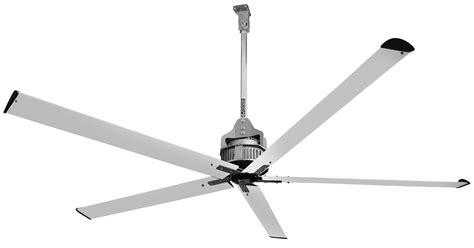 pale soffitto pale a soffitto nordik 174 hvls blade di vortice