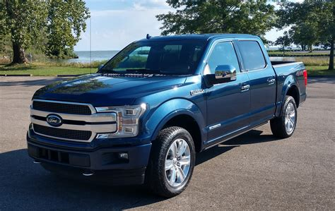 2019 ford 150 truck 2019 ford f 150 the weekend drive