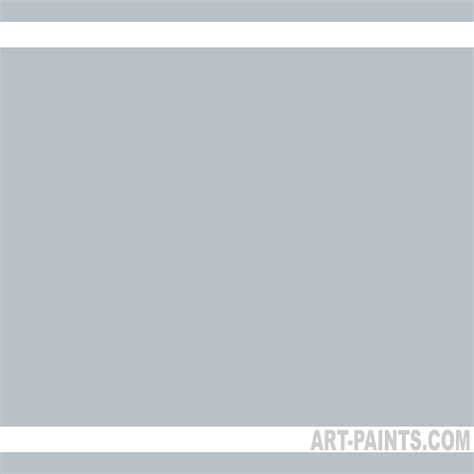 Light Gray Paint Color by Light Machinery Gray Industrial Colorworks Enamel Paints