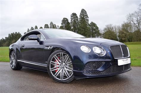bentley coupe blue bentley continental gt blue