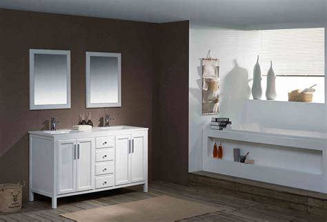 modern bathroom north hollywood fresh modern bathroom vanities at polaris home design