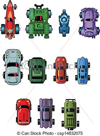 Kaos Colony Bike Graphic 1 cars for computer assorted cool small cars