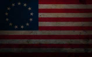 Wallpaper Collection by American Flag Wallpaper Collection For Free
