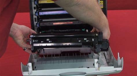 %name Hp Color Laserjet 3600N   HP Color LaserJet 3600 HP Color LaserJet 3600 Maintenance Kit Instructions   Precision Roller