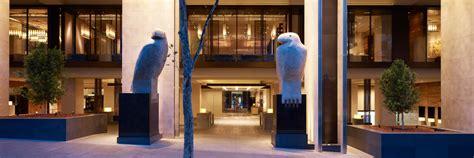 best hotel finding site crown metropol hotel melbourne hotel r best hotel deal