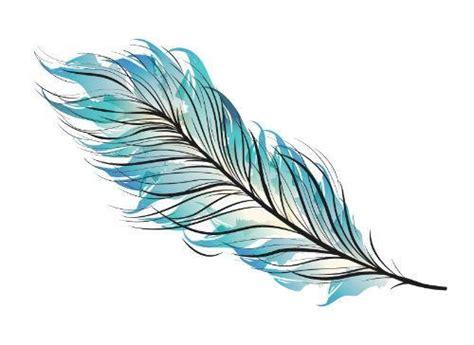 bohemian tattoos feather temporary tattoo trailer