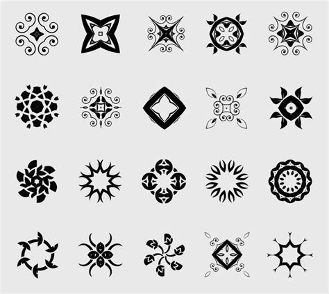 design elements synonym list of synonyms and antonyms of the word decorative graphics