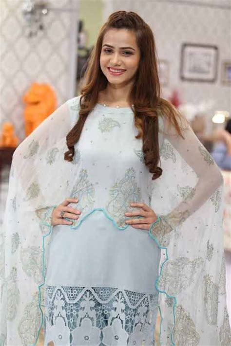 easy and beautiful hairstyles for eid simple eid hairstyles 2018 for girls in pakistan fashioneven