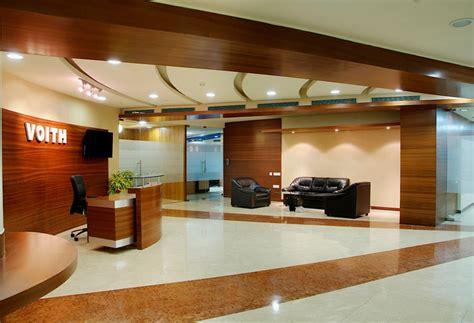 job   interior design consultancy synergy corporate