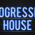house music basics making a progressive house beat with fl 11