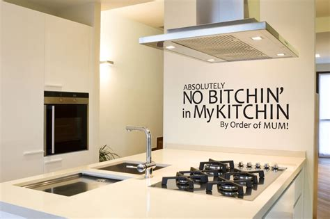 kitchen design quotes kitchen quote quote number 615364 picture quotes