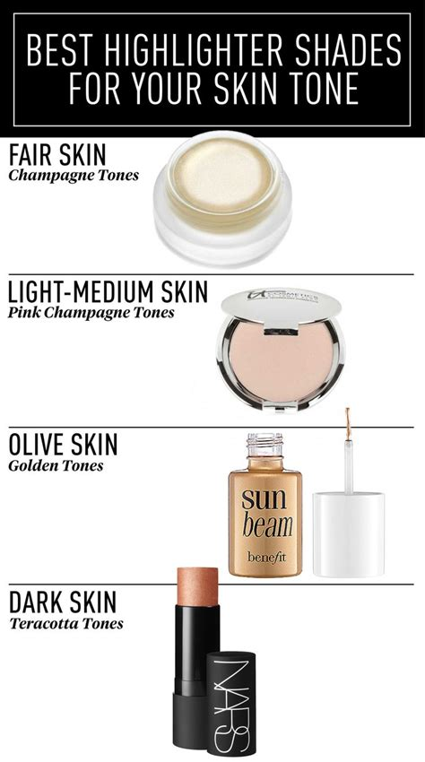 best contour for light skin 88 best images about highlighting contouring for fair