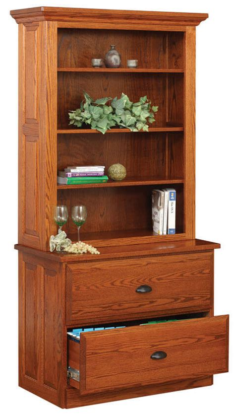 lateral file cabinet with hutch lateral file cabinet with hutch