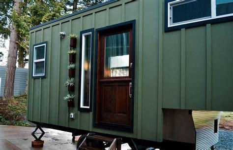 tiny house near me aerodynamic by tiny heirloom tiny houses on wheels for sale