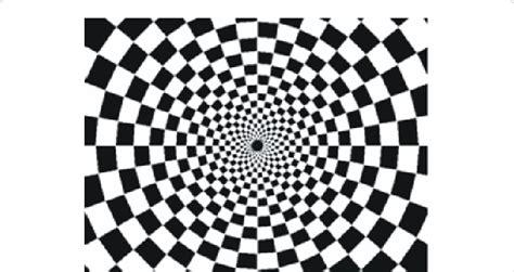 checkerboard   clip art   transparent