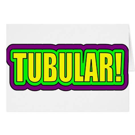 80s Slang by Tubular 80 S Slang Greeting Card Zazzle