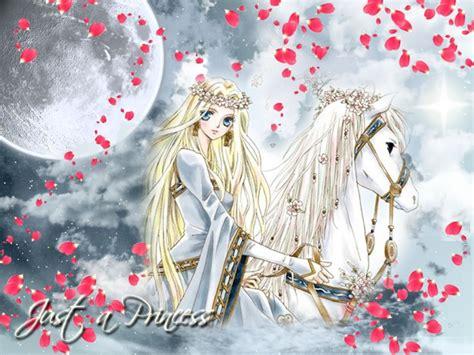 anime princess anime princess journey beyond expectations