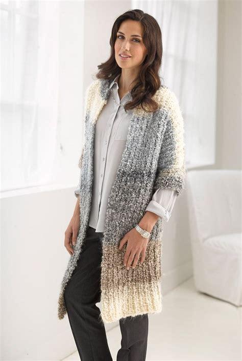 lionbrand pattern finder 86 best lion brand yarn wish list images on pinterest