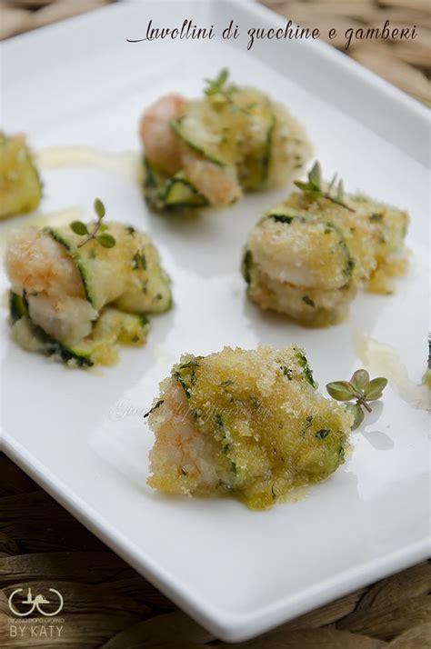 cucina italiana ricette di pesce cucina italiana ricette antipasti di pesce ricette