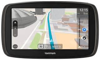 Car Gps Unit Reviews Best Car Gps Garmin Vs Tomtom Gps Units