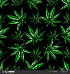 pot leaf template marijuana leaf pattern stock photo 169 miller22 159998082