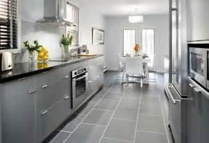 best grey color for kitchen cabinets interior design ideas
