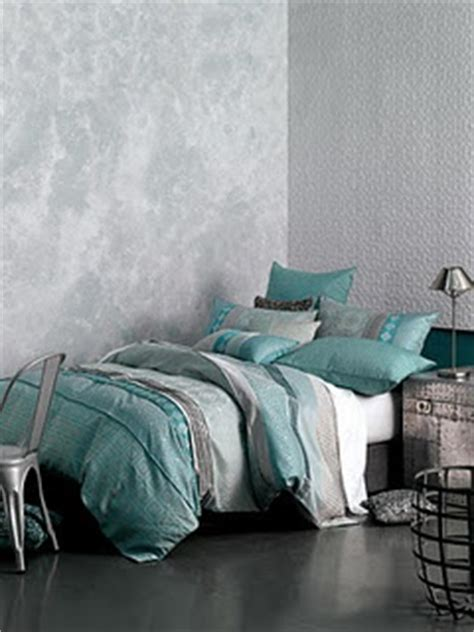 turquoise grey bedroom turquoise bedding turquoise and grey on pinterest
