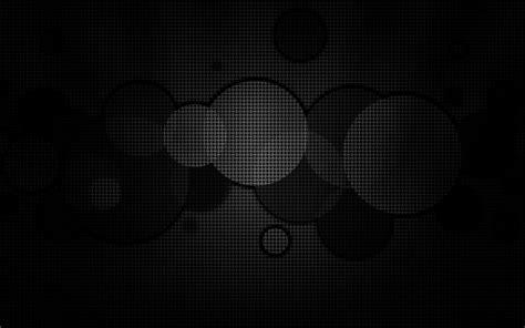wallpaper 4k ultra hd black black wallpapers in 4k wallpapersafari