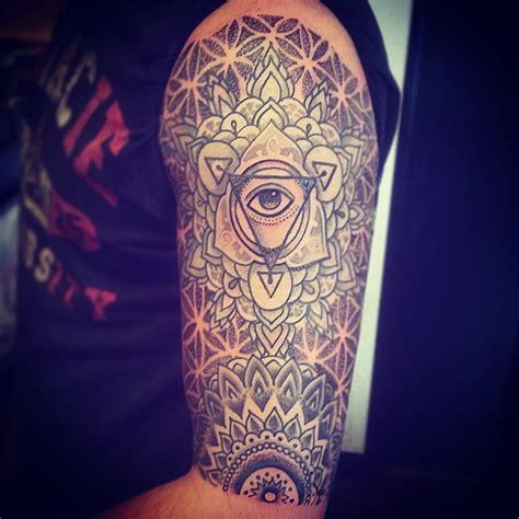 70 Half Sleeve Tattoo Half Sleeve Tattoos For
