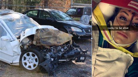 Teen Car Crash Articles   Big Teenage Dicks