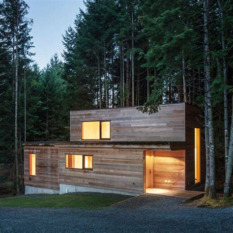 woodworking co op vancouver 3novices 10 of the best cabins in the canadian woods