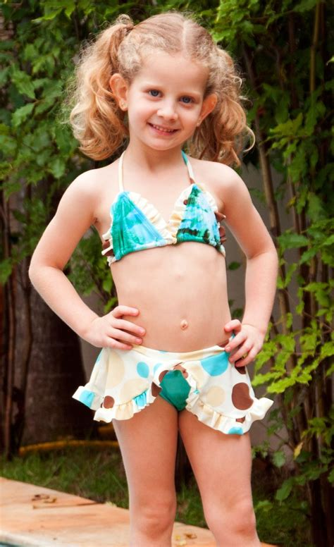 Silver Stars Silver Starlets All My Sets Page 22   silver stars hanna swimwear holidays oo