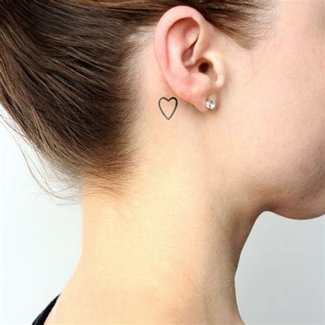 jewelry temporary tattoos streetwear blog