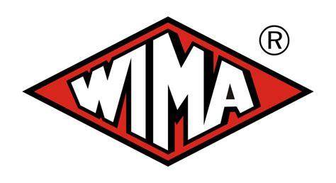 wima capacitor wiki file wima logo svg wikimedia commons
