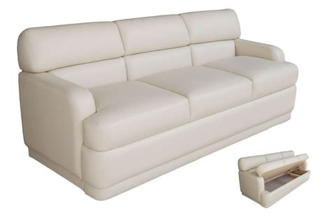 elite sofa glastop marine furniture custom yacht boat