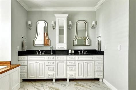 Bathroom Counter Storage Tower 25 Most Stunning Bathroom Counter Storage Tower Designs