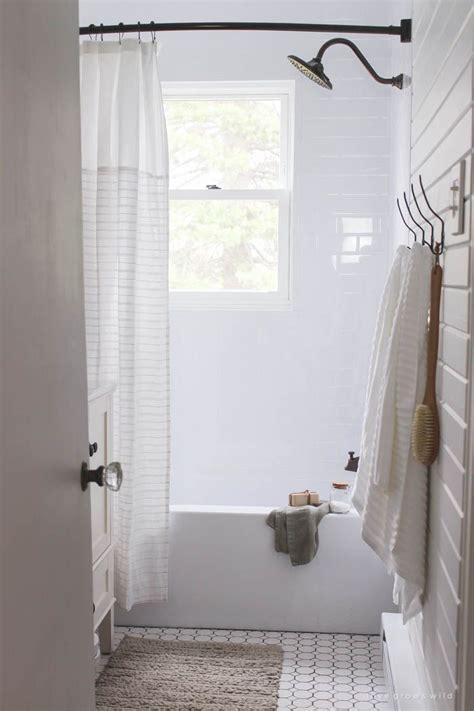 badezimmer primadonna 04 die besten 25 bad monteure ideen auf