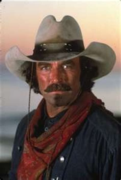 tom selleck on imdb movies tv celebs and more 17 best images about cowboy s on pinterest ken curtis