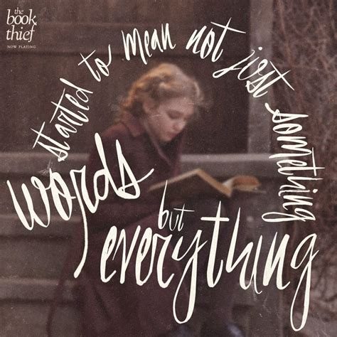 book thief pictures the book thief bookworm s diary