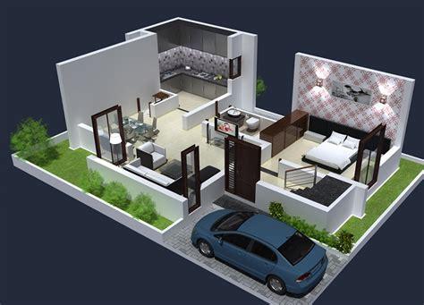 Home Construction Design Krs by 7 Acres Residential Villas Krs Road Mysore One