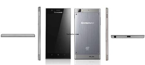 Flexibel Onoff Lenovo K900 Ori lenovo k900 india images 5557 techotv