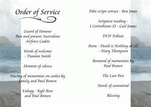 order of service for funeral template note template funeral program template genogram template