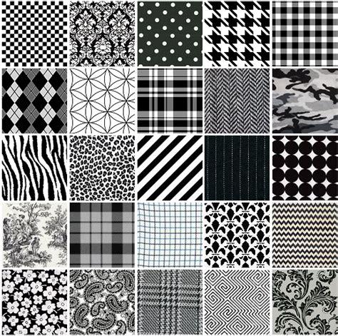 love pattern quiz a mix matchy blog pattern quiz