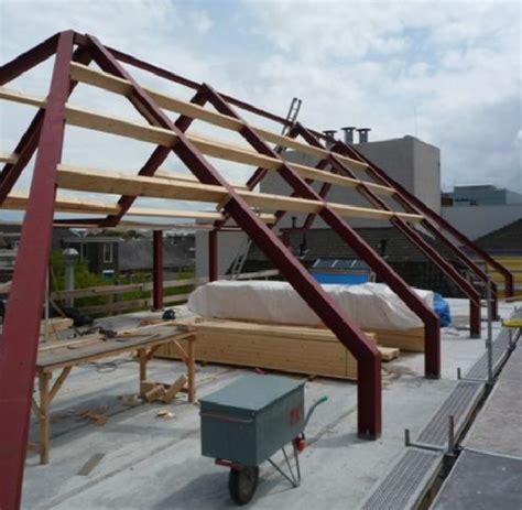 dak constructie dakconstructie