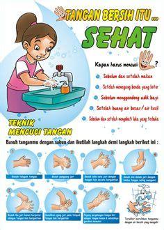 hasil gambar   langkah cuci tangan mencuci tangan
