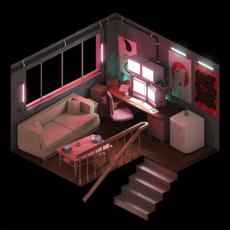 Gaming Setup Designer best 25 room setup ideas on pinterest gaming room setup