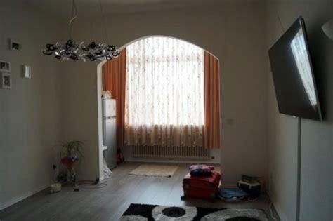 immobilien gelsenkirchen homebooster