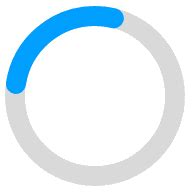 ajax loading gif transparent background  gif images
